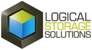 Logical Storage Solutions